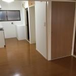 鶴見区投資物件 売アパート 駒岡 おかげさまで終了いたしました