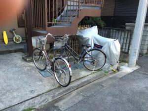 jitensyaokiba