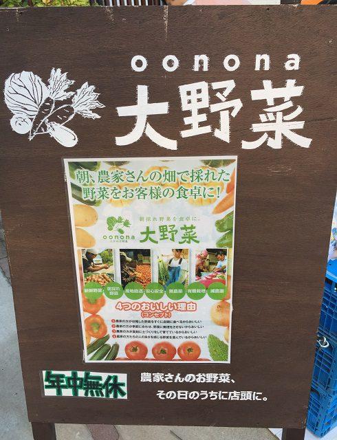 野菜販売2