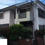 鶴見区 東寺尾 1丁目 貸家 13.8万円  おかげさまで終了いたしました